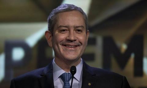 Presidente afastado da CBF, Rogério Caboclo tem processo por assédio arquivado após acordo