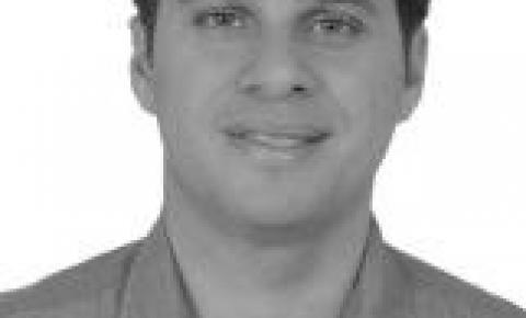 MILIONÁRIO: Patrimônio do prefeito Cacau cresceu mais de 400% em apenas 4 anos