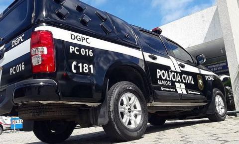 Justiça mantém prisão de acusado de matar mulher com faca peixeira em Jacarecica