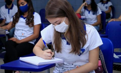 ALAGOAS É DESTAQUE NA 7ª EDIÇÃO DA OLIMPÍADA BRASILEIRA DE LÍNGUA PORTUGUESA