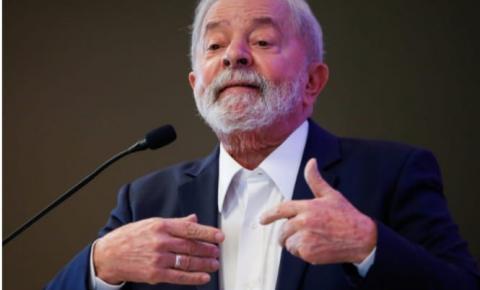Lula em breve em Maceió , PT convoca coletiva