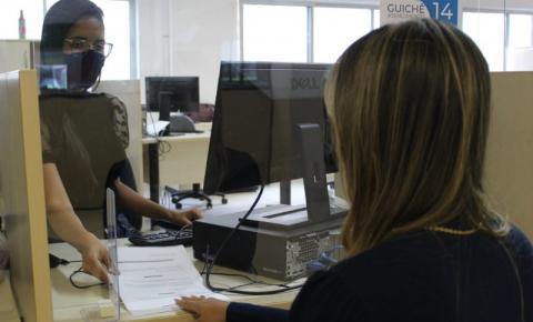 Secretaria de Economia suspende atendimento por telefone; veja como ser atendido