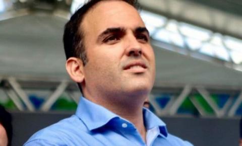 Pilar: Prefeito Renato Filho anuncia antecipação de salários para servidores
