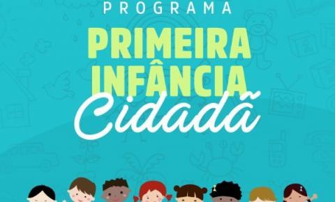 Resultado do Processo Seletivo do Programa Criança Feliz é adiado
