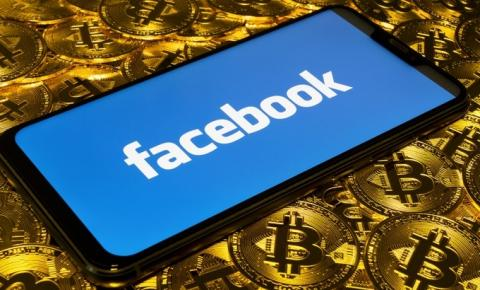 Facebook anuncia o Libra, sua própria criptomoeda