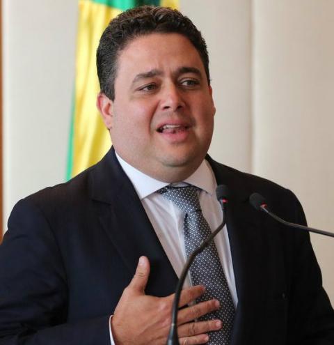 Pedido de afastamento do presidente da OAB é repudiado em Alagoas