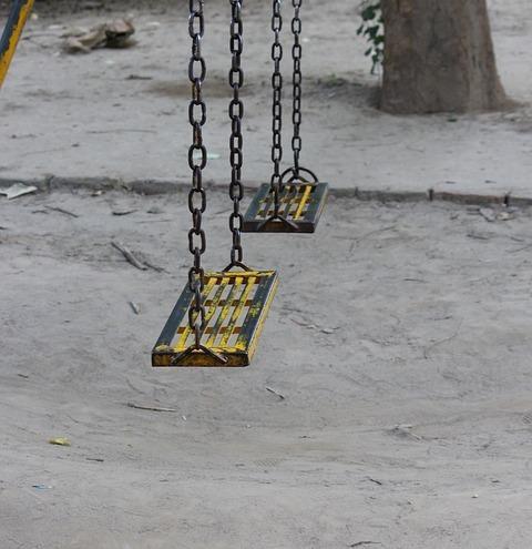 Busca por criança desaparecida mobiliza comunidade no agreste