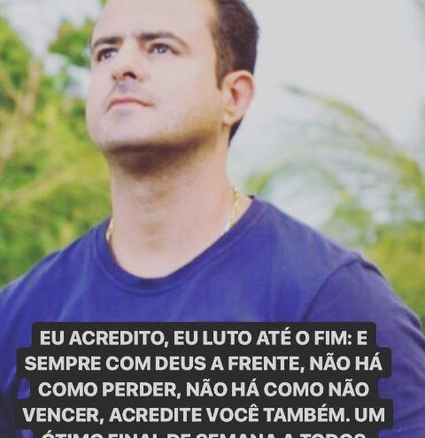 """Augusto Granjeiro """"PROJETO INTERNET PARA TODOS"""""""